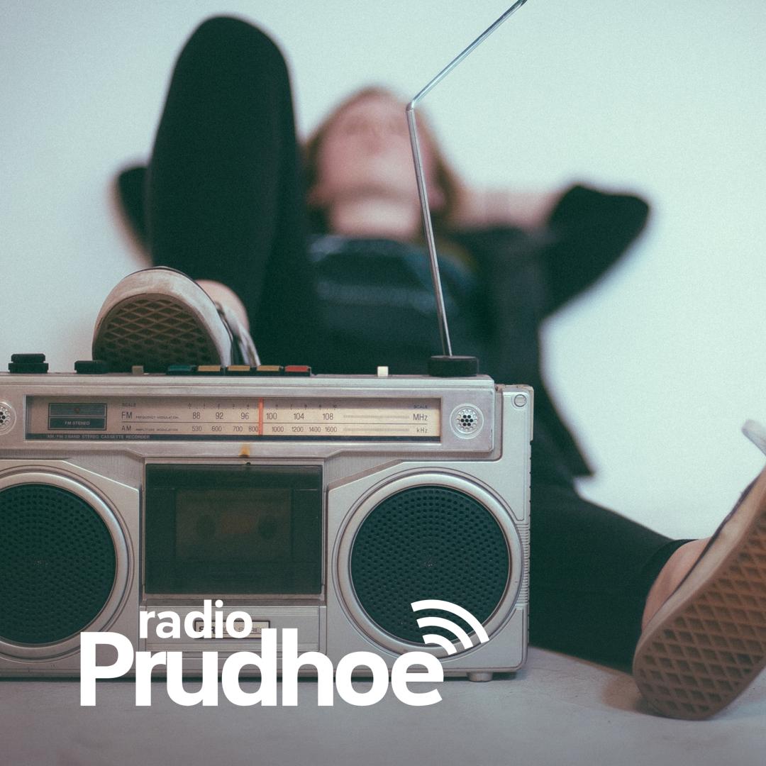 Non-Stop Radio Prudhoe