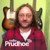 Paul Whitfield