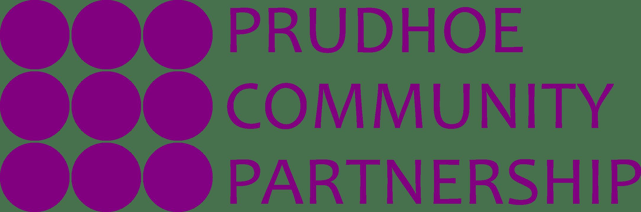 Prudhoe Community Partnership